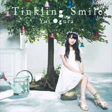 Tinkling Smile